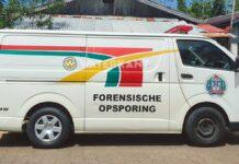 forensiche-opsporing-politie-suriname