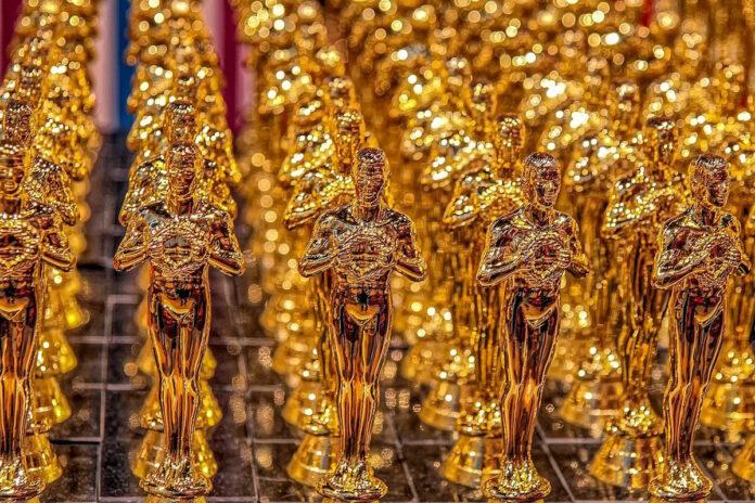Suriname mag vanaf nu jaarlijks een film indienen bij de Oscars