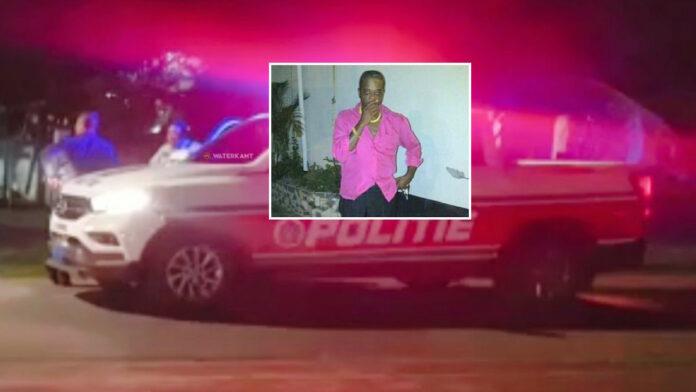 Automobilist verleent geen voorrang en rijdt bromfietser (58) dood