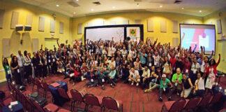 Social Media Conference Suriname dit jaar digitaal