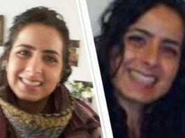 Dode vrouw gevonden in huis van vermiste bewoonster