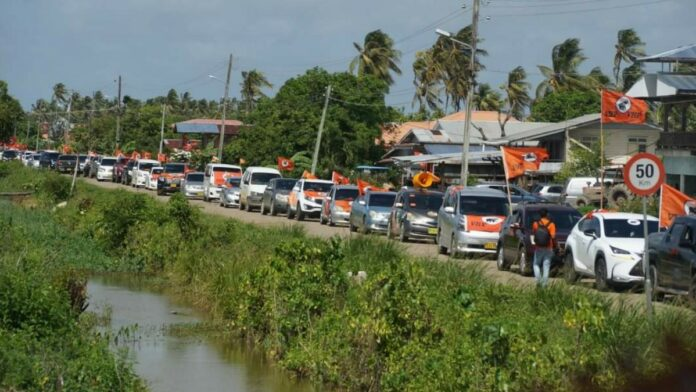 vhp-roadshow-suriname