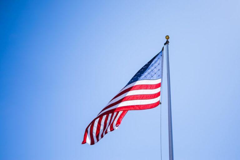 Surinaamse delegatie brengt joint werkbezoek aan Verenigde Staten