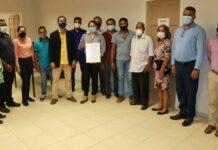 Laboratorium Openbare Werken positief beoordeeld voor opvolgingsaudit ISO 9001-2015