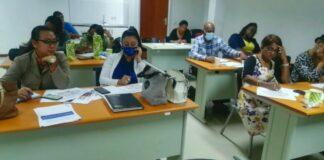 Onderwijsinspecteurs getraind in data-analyse en rapportage