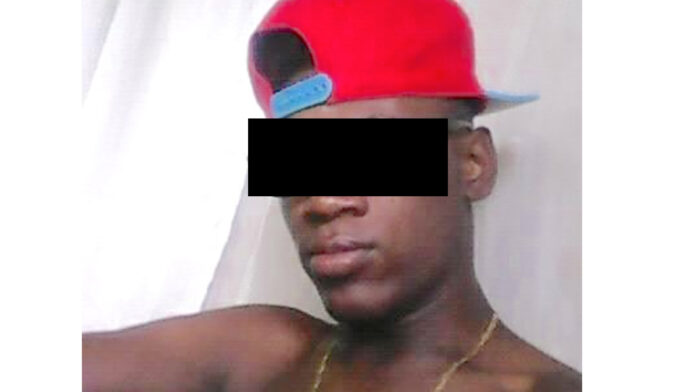 Huidige vriend (24) stak ex-vriend (25) van 16-jarige tienermoeder dood