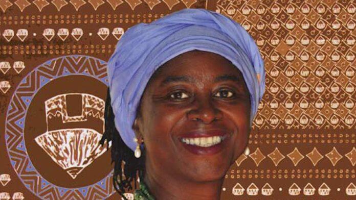 Ambassadeur Ghana wil rechtstreekse vliegverbinding tussen Suriname en Ghana
