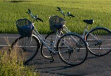 Eerste editie van fietsentour Suriname