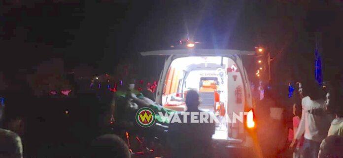 Neergeschoten verdachte (37) werd al lange tijd gezocht