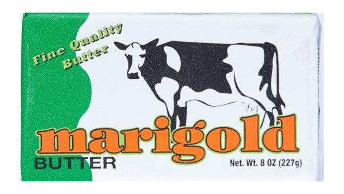 Man belooft vriendin en buurvrouw boter en steelt pakken Marigold