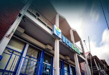 Werknemers organisatie VCB maakt bezwaar tegen benoeming nieuwe bankdirecteur