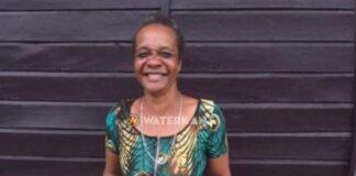 Personeelslid LVV wordt al 3 weken vermist