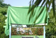 Jarige Villa Zapakara opent vandaag 'ZapLab'