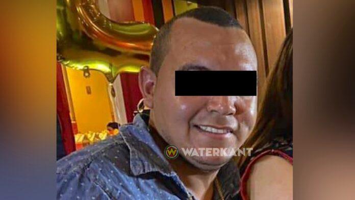 Nog een Braziliaan aangehouden in roofzaak nep-agenten