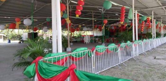 Kabinet overwoog Bigi Sma dienst te schrappen, maar wil senioren vertier bieden