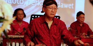 VIDEO: Bijschrijving Surinaams Javaanse gamelan op Nederlandse Inventaris