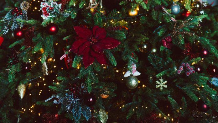 kerst-christmas