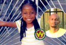 Militair verdwenen met 8-jarig dochtertje, familie maakt zich zorgen