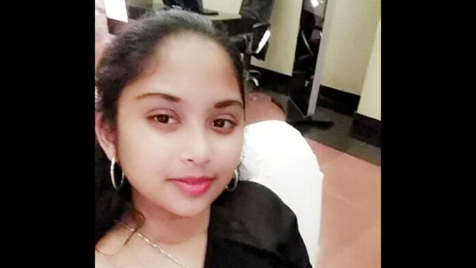 Vrouw (19) die pillen innam deelde eerder Facebook bericht over zelfdoding