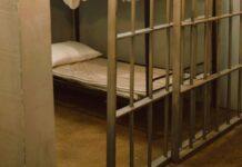 arrestant-ruimte-gevangenis-cellenhuis