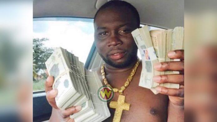 'Bordo' gaat salaris doneren aan stichtingen