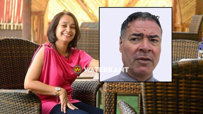 VHP: 'Opmerking advocaat Raoul Lobo zeer onprofessioneel en onbehoorlijk'