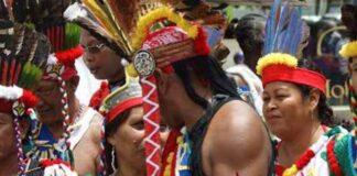 Na vijf jaar niets van Kaliña en Lokono vonnis tegen Staat Suriname uitgevoerd