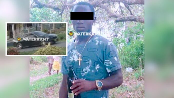26-jarige bestuurder zonder rijbewijs reed 11-jarige dood