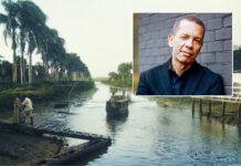 Boek: 'Wortelzucht - De geschiedenis, dat ben ik'