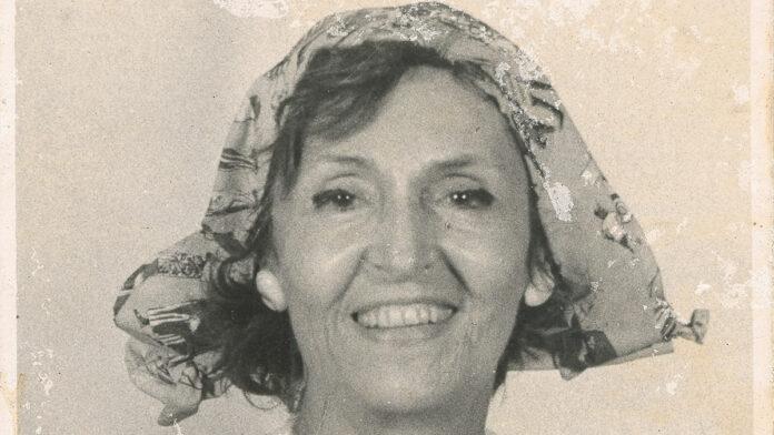 Welke plaats verdient Nola Hatterman in kunstgeschiedenis van Nederland en Suriname?