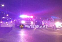 Klopjacht geopend op uit ziekenhuis gevluchte verdachte