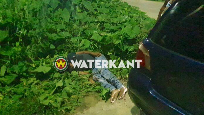 Dode en gewonde bij steekpartij op Owru Yari