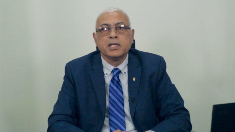 Commissie gaat zich buigen over herziening Milieu Raamwet in Suriname