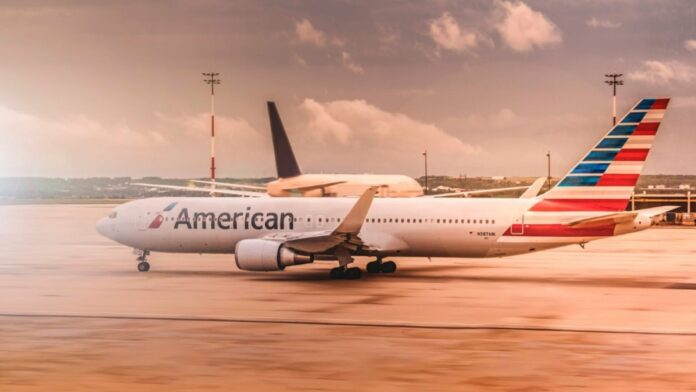 american-airlines-van-miami-naar-suriname