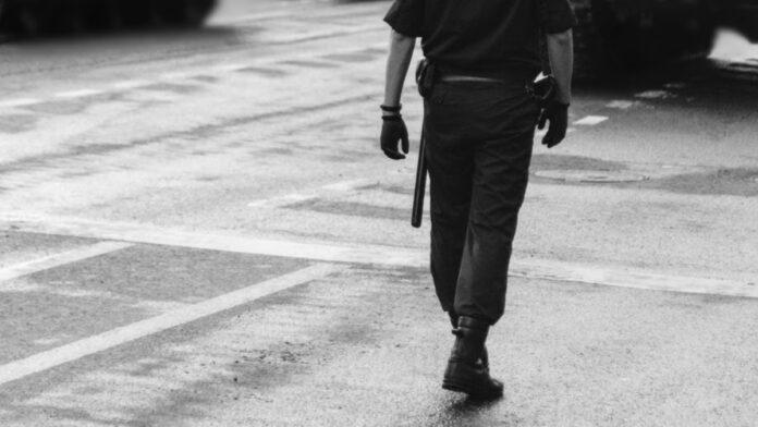 bewaker-security-guard