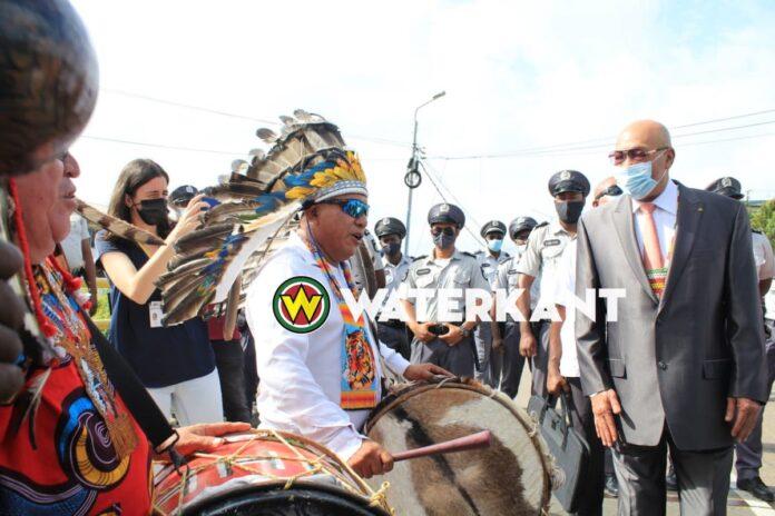 Krijgsraad geeft op 31 maart reactie in verzetzaak Bouterse