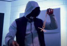 Rappers Chivv en Bigidagoe aangehouden na conflict over gestolen kettingen