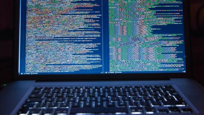 digitale-informatie