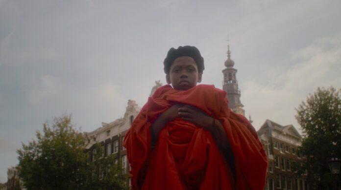 'Nieuw Licht- Het Rijksmuseum en de slavernij': nieuwe film van Ida Does
