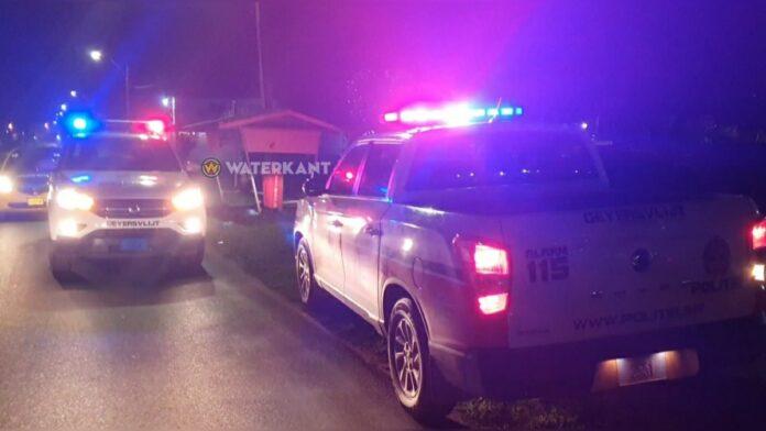 politie-eenheden-assistentie-op-plaats-delict