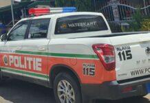 politie-op-locatie-melding