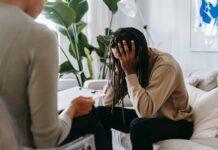Psychologen SVPO accepteren geen garantiebrieven van SURVAM