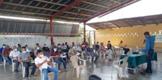 Groeiend belangstelling bij landbouwers voor subsidies