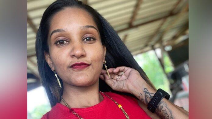 31-jarige vrouw meer dan 24 uur vermist