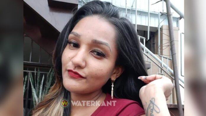 Aangetroffen lijk is van vermiste 31-jarige Ashna