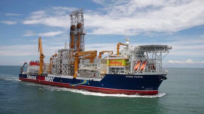 Tegenslag voor Tullow: weinig olie bij boring blok 47 aangetroffen