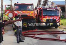 brandweer-suriname-zwaar-op-locatie