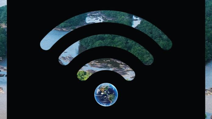 Zaterdag 27 maart Earth Hour: één uur lang het licht uit