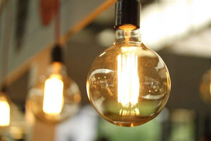 Regering bezig met duurzame energie- oplossingen voor de toekomst