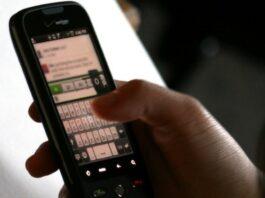 mobiele-telefoon-cel